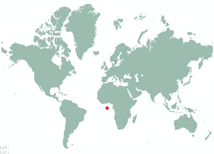 Places in Kenya find information on all places in Kenya Kenya